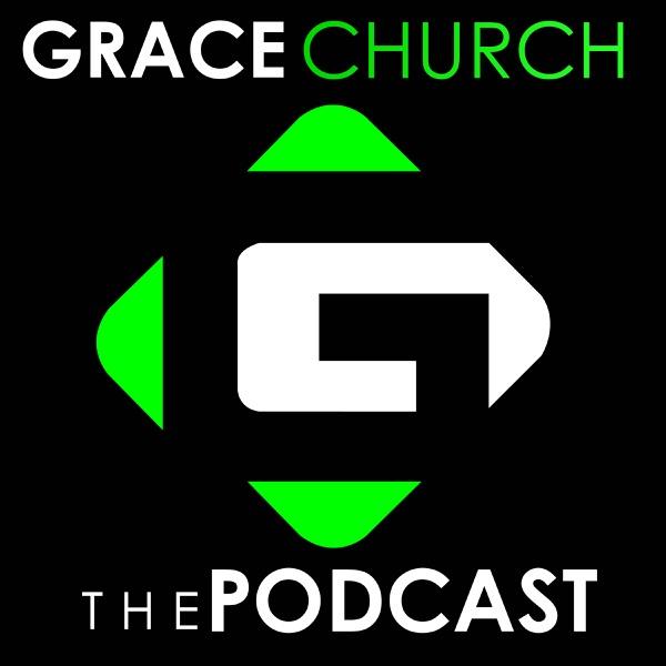 Grace Church Durango Podcast