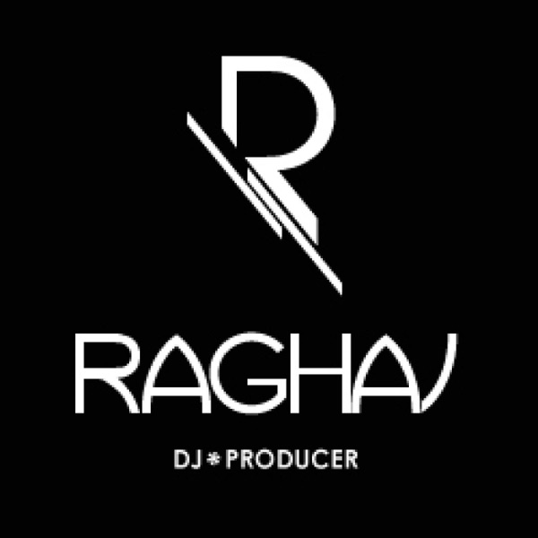 DJ RAGHAV - DARK Sessions! – Podcast – Podtail