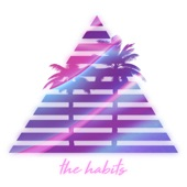 The Habits - Casual