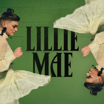 Other Girls Lillie Mae album songs, reviews, credits