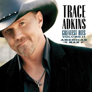 Trace Adkins - Swing