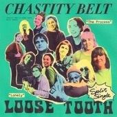 Loose Tooth - Lonely