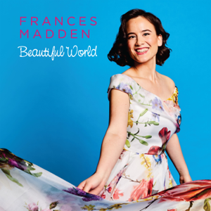Frances Madden - Beautiful World