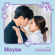 Maybe - Lee Hae Ri