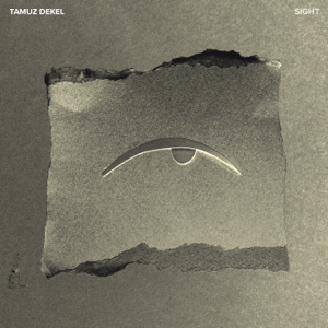Tamuz Dekel - Sight