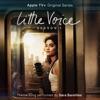 "Little Voice (From the Apple TV+ Original Series ""Little Voice"") by Sara Bareilles"
