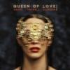 Queen Of Love (Remixes) - EP