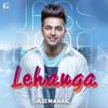 Jass Manak - Lehanga  artwork
