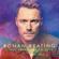 Little Thing Called Love (Single Mix) - Ronan Keating
