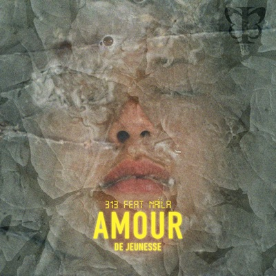 Amour de jeunesse (feat. Naila) - Single