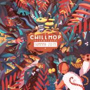 Chillhop Essentials Summer 2019 - Chillhop Music - Chillhop Music