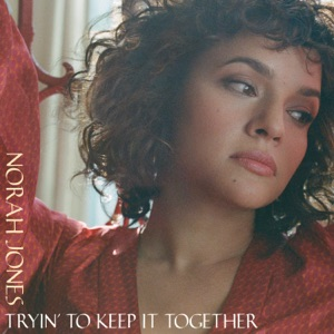 Tryin' To Keep It Together - Single