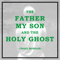 Craig Morgan - The Father, My Son, And the Holy Ghost.mp3