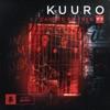 Kuuro - Can we be free