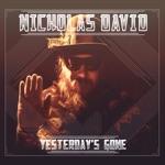Nicholas David - Little by Little