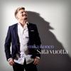 Mika Ikonen - Sata vuotta - EP artwork