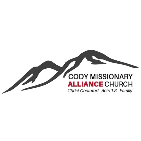 Cody Missionary Alliance Church