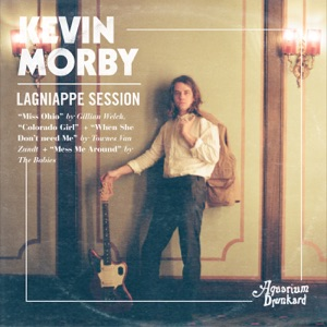 Kevin Morby - Miss Ohio