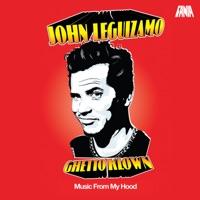 Ghetto Klown: Music From My Hood