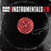 The Instrumentals Vol 1