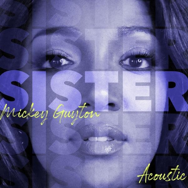 Sister (Acoustic) - Single