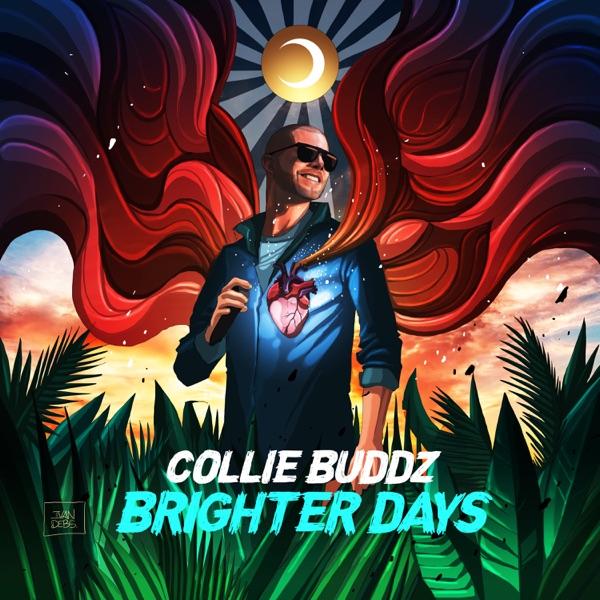 Brighter Days - Single