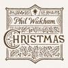 Phil Wickham - Hark the Herald Angels Sing