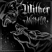 Wither - Feel Your Weight