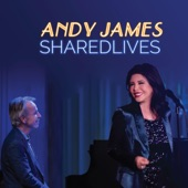 Andy James - These Boots Are Made for Walking