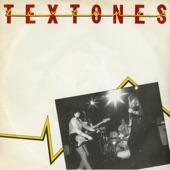 The Textones - Vacation