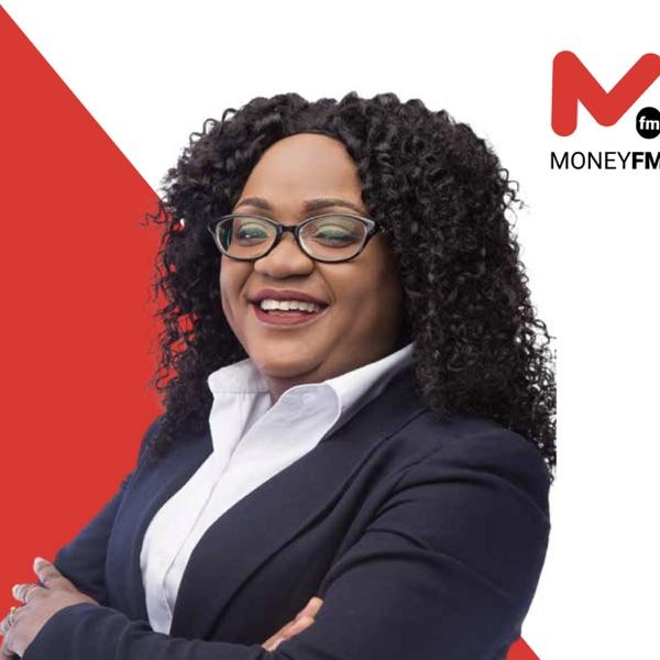 Women @ Money Podcast