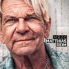 Matthias Reim - Tattoo Grafik