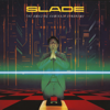 Slade - My Oh My artwork