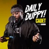 Daily Duppy Single