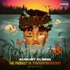The Product III: stateofEMERGEncy, August Alsina