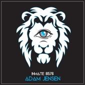 Adam Jensen - Inmate 8576