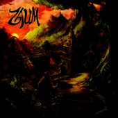 Zaum - Pantheon
