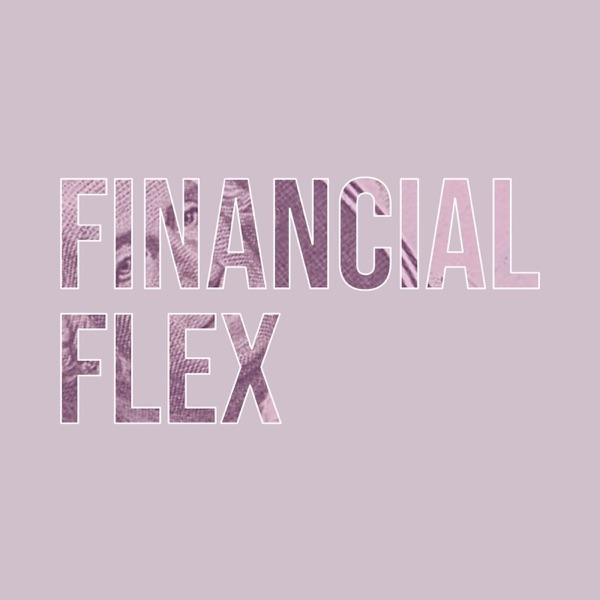 Financial Flex with Lex
