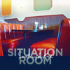 Something for Kate - Situation Room artwork
