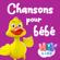 HeyKids Comptine Pour Bébé - Chansons pour bébé