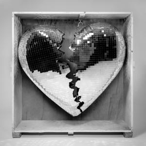 Mark Ronson - Knock Knock Knock feat. Yebba