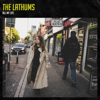 The Lathums - All My Life artwork