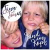 Finn & Jonas - Kind im Kopf Grafik