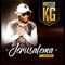 Jerusalem (feat. Nomcebo Zikode) - Master KG lyrics