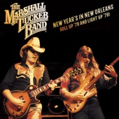 The Marshall Tucker Band - Can't You See
