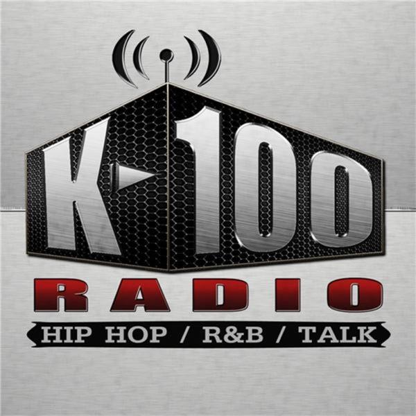 K-100 RADIO: MUSIC | COMEDY | TALK