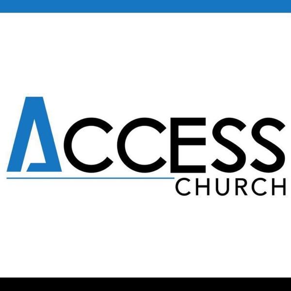 Access Church Guatemala