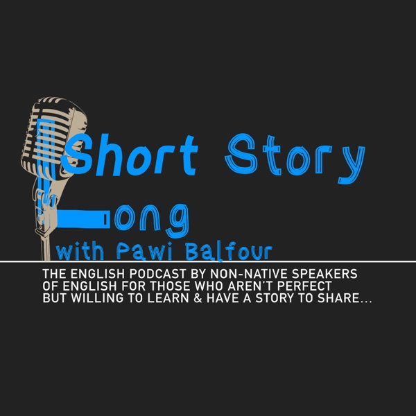 Short Story Long | Listen Free on Castbox