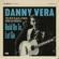 EUROPESE OMROEP | Hold on to Let Go (The New Black & White - Home Recordings) - Danny Vera