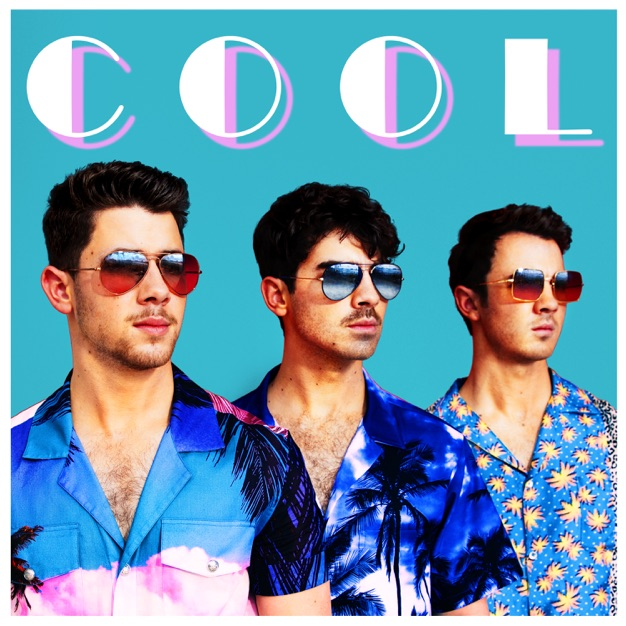 Cool by Jonas Brothers iTunes M4A Free Download